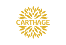 carthage olive oil