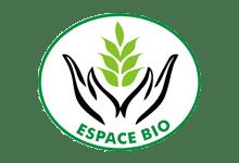 espace bio bennane